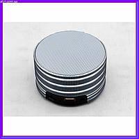 Портативная колонка Bo Speaker D16 Bluetooth