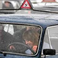Медична довідка для водія Солом`янський район Київ