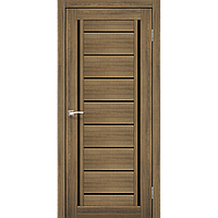 Дверь межкомнатная VND-01 Venecia Deluxe тм KORFAD