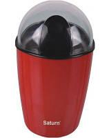 Кофемолка Saturn ST-CM 176