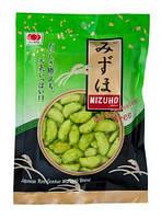 Снеки японские рисовые Какинотане с Васаби без холестерина Thai Nichi, 65г