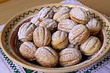 Орешница, бутербродница, вафельница, гриль - тостер 4 в 1 Livstar, фото 7