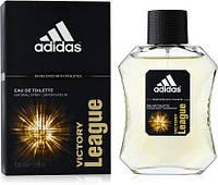 Парфюм мужской Adidas Victory League 100 мл