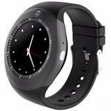Смарт-часы Smart Watch Y1S, фото 3