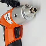 Электрическая отвертка-шуруповерт TUOYE, фото 4