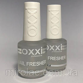 Nail fresher oxxi 15ml