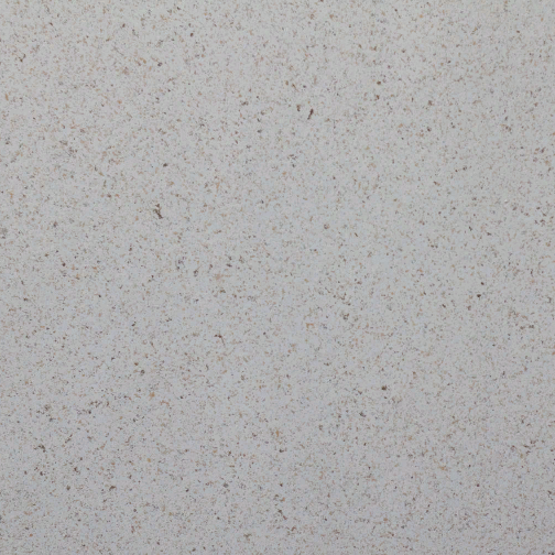 Декоративная краска Fractalis на водной основе Пиксель Pixel 15 л