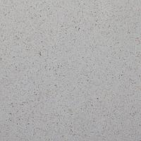 Декоративна фарба Fractalis на водній основі Піксель Pixel 15 л