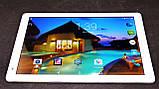 "Планшет-телефон iPad 10,1"" 2Sim - 2GB Ram_16Gb ROM Android 8.0 (реплика), фото 2"
