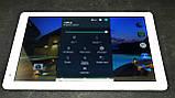 "Планшет-телефон iPad 10,1"" 2Sim - 2GB Ram_16Gb ROM Android 8.0 (реплика), фото 4"