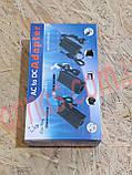 Блок питания (адаптер) 24V 5A, фото 3