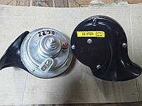 Сигнал ВАЗ ГАЗ 2410