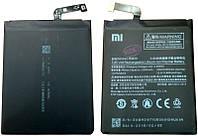 Батарея (аккумулятор) BM39 для Xiaomi Mi 6 3.85V 3350mAh оригинал Китай