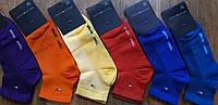 """Чоловічі шкарпетки(сітка) в стилі """"Tommy Hilfiger"""" Туреччина оригінал 41-45, фото 1"""