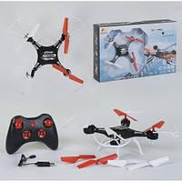 Радиоуправляемый дрон / квадрокоптер, CX - 29