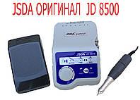 Фрезерный аппарат JD 8500 (35000 оборотов, 65 вт) оригинал гарантия 3 месяца.