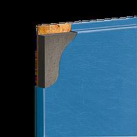 Стеновой протектор (OSB, кожвинил, 70 мм)
