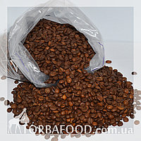 Кофе зерновой Арабика Бразилия (Brazil Arabica)