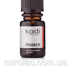 Kodi праймер кислотный