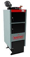 Котел длительного горения Marten Comfort MC 12