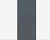 КОВРИК ДЛЯ ЙОГИ MANDUKA PROlite Long PL79-THUNDER (серый), фото 3