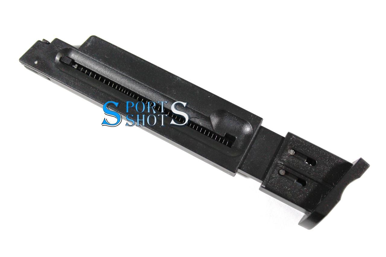 Магазин для пневматического пистолета Аникс 101 и 101м