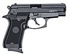 Стартовый пистолет Retay F29 (black), фото 2