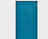 КОВРИК ДЛЯ ЙОГИ MANDUKA Mats-eKOlite 4mm EU-71 inch-Bondi Blue (голубой), фото 3