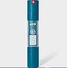 КОВРИК ДЛЯ ЙОГИ MANDUKA Mats-eKOlite 4mm EU-71 inch-Bondi Blue (голубой), фото 4