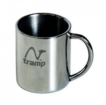 Термокружка 225 мл Tramp TRC-008, фото 2