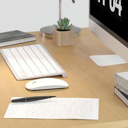 Письменный стол Лофт с ящиками (Моррис 1), фото 2