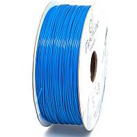 ABS пластик Plexiwire, 1 кг, синий