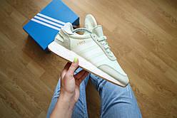 Кроссовки оригинал Adidas I-5923 W