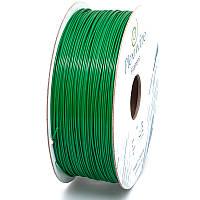 ABS пластик Plexiwire, 1 кг, зеленый