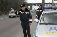 Медична справка для даі Київ
