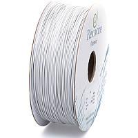 ABS пластик Plexiwire, 1 кг, серый