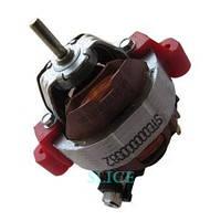 Двигатель для фенов 2100-2200W