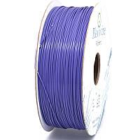 ABS пластик Plexiwire, 1 кг, фиолетовый