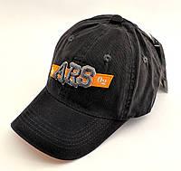 Бейсболка мужская кепка с 54 по 58 размер на маленькую голову бейсболки мужские кепки коттон летние, фото 1