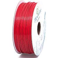 ABS пластик Plexiwire, 1 кг, красный