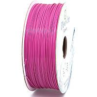 ABS пластик Plexiwire, 1 кг, розовый