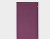 КОВРИК ДЛЯ ЙОГИ MANDUKA EKOLITE 4MM EU-71-ACAI MIDNIGHT (фиолетово-лиловый), фото 2