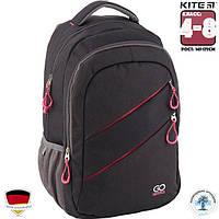 Рюкзак GoPack GO19-110XL-1 Для Старших классов (4-8)