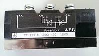 AEGTT131N120011х7