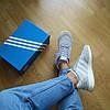 Кроссовки оригинал Adidas I-5923 W DA8800, фото 6