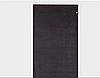 КОВРИК ДЛЯ ЙОГИ MANDUKA Mats-eKOlite 4mm EU-71 inch-Charcoal (черный), фото 2