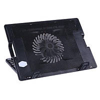 Подставка для ноутбука кулер HOLDER ERGO STAND 181/928