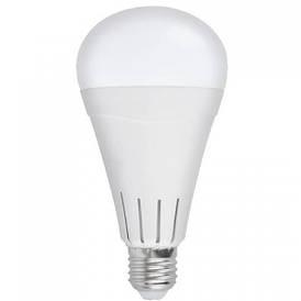 """Лампа светодиодна яккумуляторная """"DURAMAX-12"""""""
