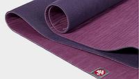 КОВРИК ДЛЯ ЙОГИ MANDUKA eKO Mat 5mm LONG 79-ACAI (фиолетово-лиловый)
