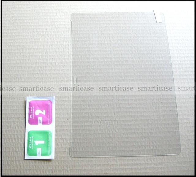 Lenovo Tab 4 7.0 tb 7304 стекло купить